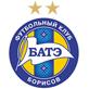 БАТЕ Борисов - Рух Брест, Прогноза от Висша лига