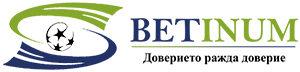 betinum-logo