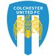 colchester1 - colchester1