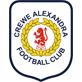 crewe alexandra1 - crewe-alexandra1