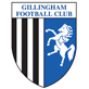 gillingham - gillingham