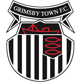 grimsby1 - grimsby1