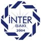 inter baku kesla - inter-baku-kesla