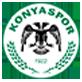 konyaspor - konyaspor