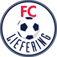 liefering - liefering