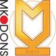 mc-dons1