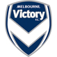 melbourne victory - melbourne-victory