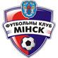 Енергетик - Минск, Прогноза от Висша лига