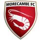 morecambe1 - morecambe1