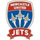 newcastle jets - newcastle jets