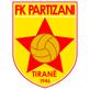 partizani tirana 1 - partizani-tirana-1