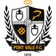 portvale1 - portvale1