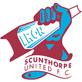 scunthrope - scunthrope
