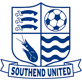 southend united - southend-united