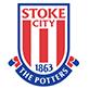 stoke city - stoke-city