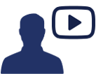 videos - videos