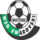 wattens - wattens