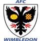 wimbledon - wimbledon