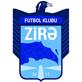 zira - zira