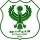 al masry1 - al-masry1