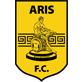 aris-thessaloniki1