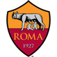as roma1 - AS Roma - Lazio, Serie A Prediction