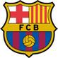 barcelona1 - Барселона - Хетафе, Прогноза от Ла лига
