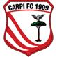 carpi1