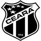 ceara1