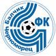 chernomorecbalchik1 - chernomorecbalchik1