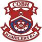cobh-ramblers1