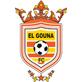 el gouna1 - el-gouna1