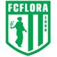flora1 - flora1