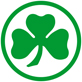 greuther-furth1