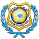 ismaily1
