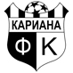 kariana1 - kariana1