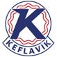 keflavik1