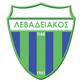 levadiakos1
