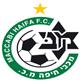 maccabi-haifa1