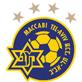 maccabi-tel-aviv1