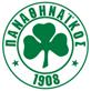 panathinaikos1