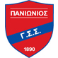 panionios1
