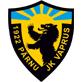 parnu-jk-vaprus1