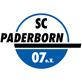 pederborn1 - pederborn1
