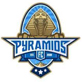 pyramids1 - pyramids1