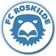 roskilde1 - roskilde1