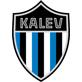 tallinna kalev1 - tallinna-kalev1