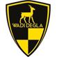 wadi degla1 - wadi-degla1