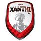 xanthi1