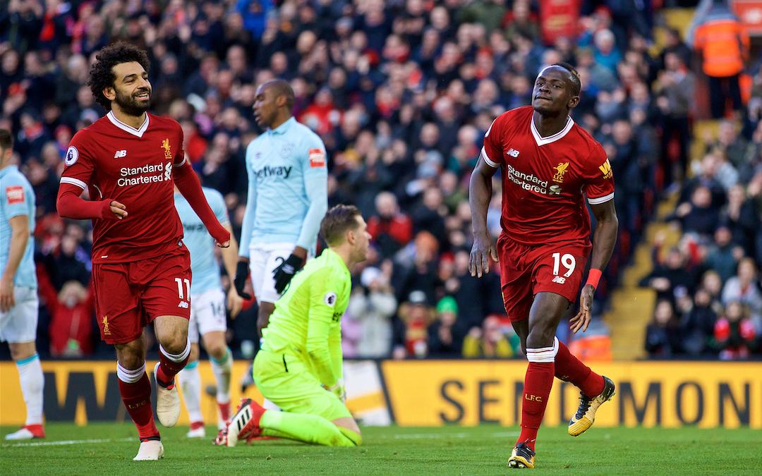 Liverpool-West Ham, Premier League Prediction | Betinum com